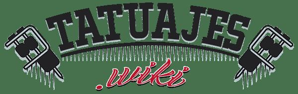 Tatuajes.wiki