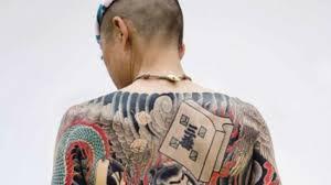 cuanto cuesta un tatuaje