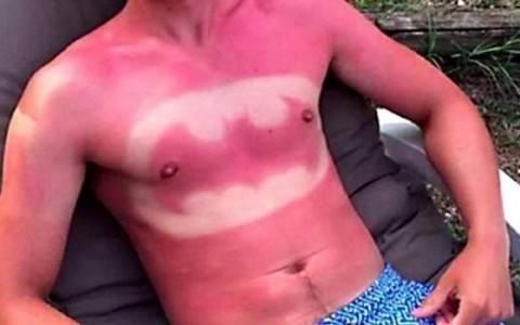 ideas de tatuajes solares