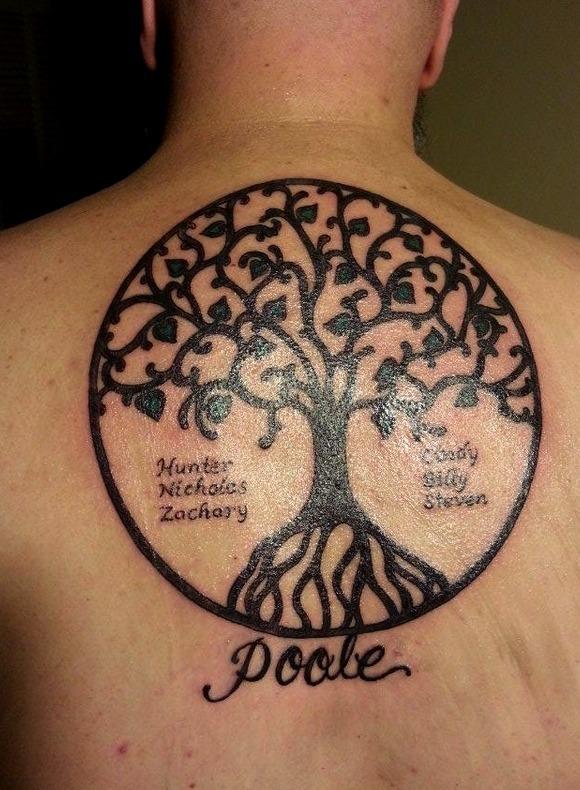 Las 31 Mejores Ideas De Tatuajes Con Significado Hombre Y Mujer