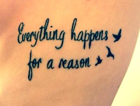 Las 9 Mejores Ideas De Tatuajes De Golondrinas Hombre Y Mujer