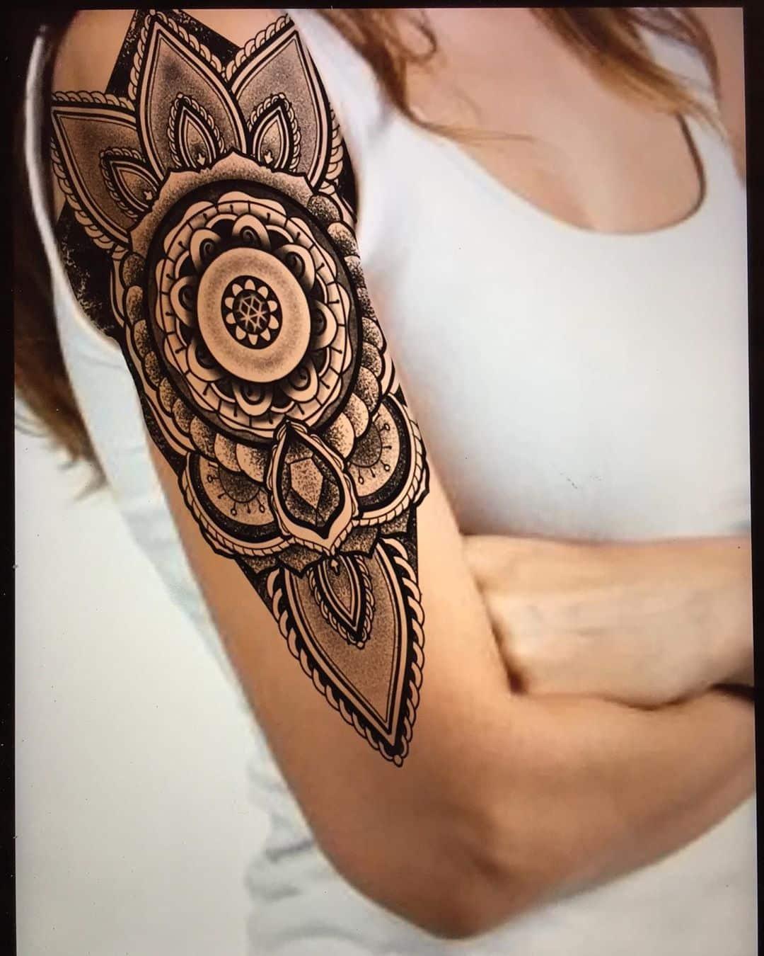 tatuajes precios